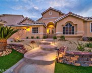 2385 East GOLDFIRE Circle, Henderson image