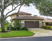 4630 Sherwood Forest Drive, Delray Beach image