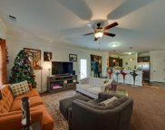 2220 Dale View Dr, Antioch image
