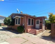 1121 Pacific Ave, Alameda image