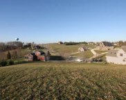 Lot 49 Lexington Park Ave, Sevierville image