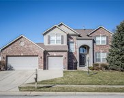14318 Delaney  Drive, Fishers image