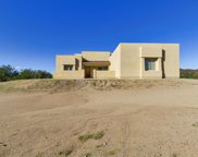 28008 N 143rd Drive, Surprise image