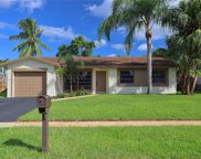 8641 Nw 8th St, Pembroke Pines image