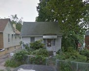 25-63 125 St, College Point image