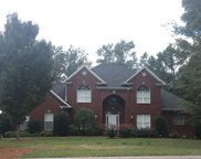 116 Shades Crest Rd, Hoover image