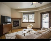 14311 N Buck Horn Trl Unit 42C, Heber City image