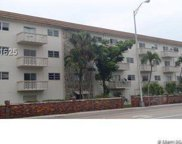 12955 Ne 6 Ave Unit #205, North Miami image