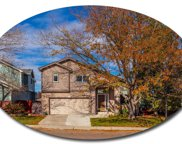 5260 Morning Glory Place, Highlands Ranch image