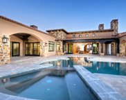 8681 E Old Field Road, Scottsdale image