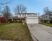 40742 CRABTREE, Plymouth Twp image