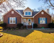 549 Shadow Ridge Drive, Winterville image