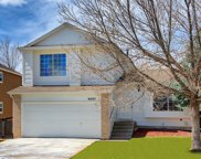 9687 Newcastle Drive, Highlands Ranch image