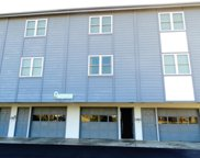 813 N Ocean Blvd, Surfside Beach image