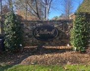 5039 Eliza Long Wilkie  Drive, Huntersville image