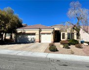 3404 Cantura Bluff Avenue, North Las Vegas image