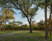 5006 Pebblebrook Drive, Dallas image