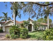 4533 Shearwater Ln, Naples image