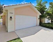 2100 Blue Springs Road, West Palm Beach image
