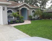 2007 S 58th Street, Tampa image