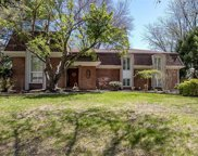 14625 Laketrails, Chesterfield image