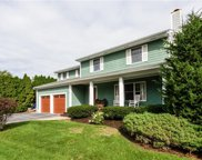 77 Lincoln ST, North Kingstown image