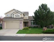 1213 Live Oak Ct, Fort Collins image