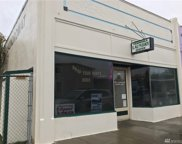 213 First Ave S, Ilwaco image