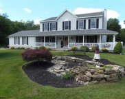 535 Second Ave, Galloway Township image
