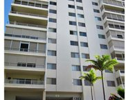 999 Wilder Avenue Unit 101, Honolulu image
