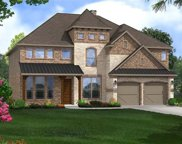 2729 Steece Way, Leander image