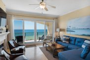 2421 W W Co Rd 30a Unit #A202, Santa Rosa Beach image