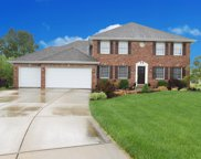 758 Medwin Way, Crown Point image