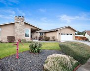 4211 W 17th Court, Kennewick image