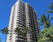 2724 Kahoaloha Lane Unit 1106, Honolulu image