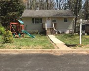 3806 PINEWOOD TERRACE, Falls Church image
