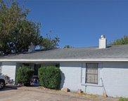 5812 Tinsley Drive, Arlington image