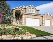 11183 S Ivy Creek Cv W, South Jordan image