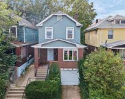 1125 Tennessee Ave, Dormont image