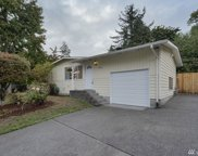 32808 28th Ave SW, Federal Way image