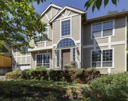 8425 SW 166TH  TER, Beaverton image