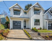 8260 SW 8TH  AVE, Portland image