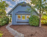 9024 7th Avenue NW, Seattle image