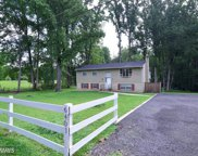 6401 NEWMAN ROAD, Clifton image