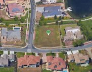 4651  waterstone Drive, Roseville image