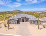33528 N 87th Street, Scottsdale image
