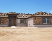 34312 N Bell Road, Queen Creek image