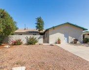 6270 N Clove, Tucson image