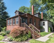 1201 Middlebury Lane, Wilmette image