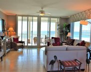 17357 Perdido Key Dr Unit #3 West, Perdido Key image